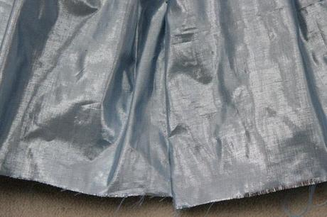 sew along jupe plis creux finition ourlet 1 Sew along de la jupe à plis creux   jour 5 : les finitions