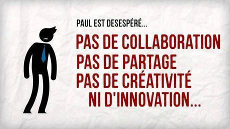 maxresdefault #Startup et #Innovation : le point sur les processus participatifs [Part 2]