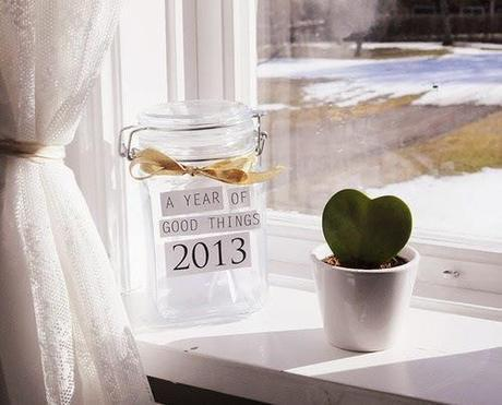a_year_of_good_thing_box