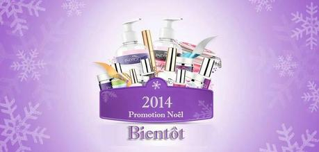 promotion-noel-indigo-nails