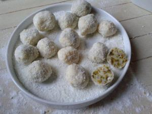 truffes blanches 3