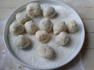 truffes blanches 4