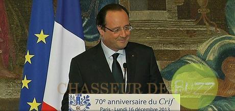 algerie revenir sain et sauf