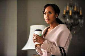 kerry-washington-scandal.jpg