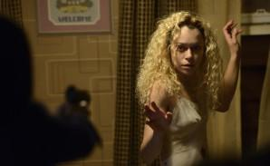 picture-of-tatiana-maslany-in-orphan-black-large-picture.jpg