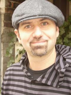 Kirill Zaborov, pianiste et compositeur