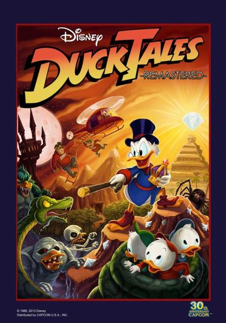 duck-tales-remastered-jaquette-ME3050144587_2