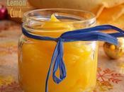 Lemon Curd facile {recette classique}