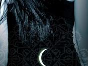 maison nuit (2/?) Trahie Cast & Kristin