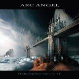 arcangel Arc Angel