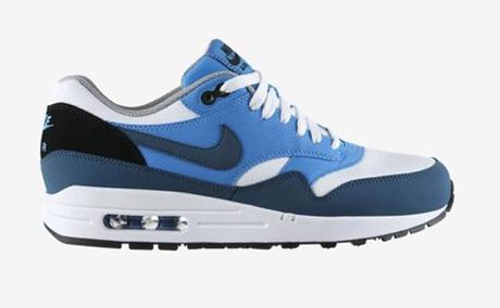 nike-air-max-1-essential-black-grey-blue