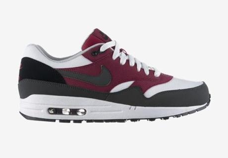 nike-air-max-1-essential-black-grey-dark-pink