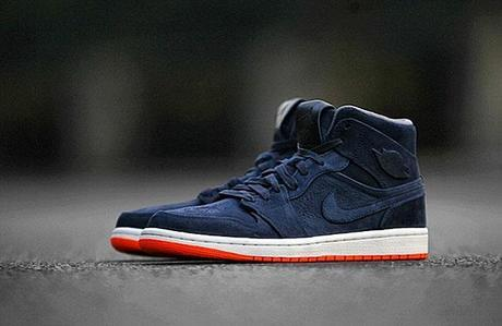 air-jordan-1-dark-blue-orange
