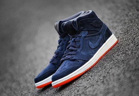 air-jordan-1-dark-blue-orange-3