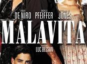 Film Malavita (2013)