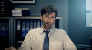 David-Tennant-broadchurch.png