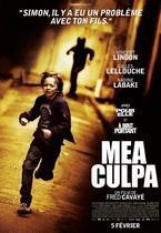 Mea Culpa : la bande-annonce coup de poing, du prochain Fred Cavayé