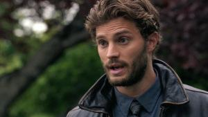 Sheriff-Graham-1x02-The-Thing-You-Love-Most-sheriff-graham-the-huntsman-27644933-1280-720