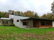Alvar Aalto, architecte finlandais