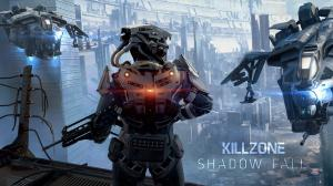 test-killzone-shadow-fall