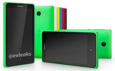 Nokia-Normandy-Smartphone-Android