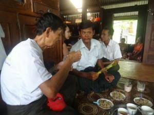 Myanmar_rencontre