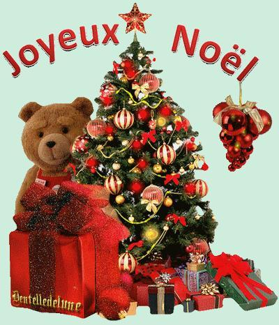 Merry Christmas ! (et fin du 24 Pictures Before Christmas)