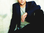 Taylor Lautner pour TVMax Magazine- 2013