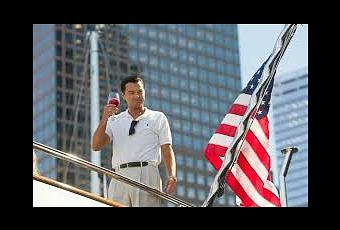 film wall street ethics paper I liked reading your analysis of jordan belfort in the film wolf of wall street since you used the ethics leadership approach to analyze belfort, i thought it would be interesting to use the trait leadership approach to also analyze him, and we could compare our thoughts on his leadership style.