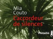 L'accordeur silences, Couto