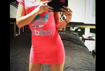 Spicey j porn star