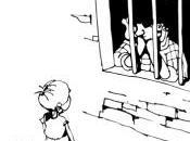 Prison: famille autochtone Mistassini