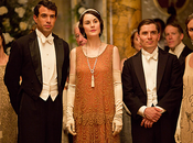 critiques Downton Abbey Saison Episode Christmas Special.