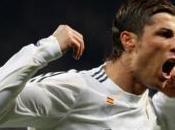 Vidéo 2013, l'année extraordinaire Cristiano Ronaldo