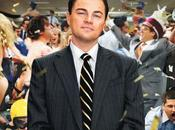 cinéma loup Wall Street»
