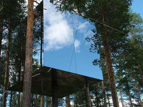 prenez-de-la-hauteur-avec-ses-somptueuses-maisons-perchees-dans-les-arbres53