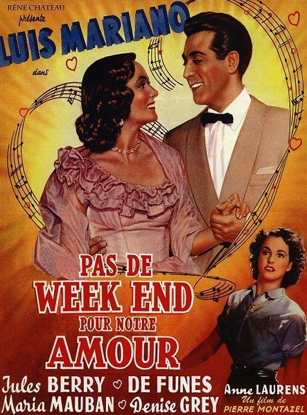 pas_de_week_end_pour_notre_amour,1