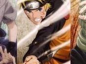 meilleur manga 2013 finale