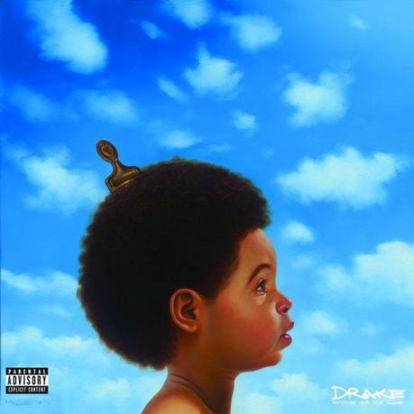 Drake Nothing was the Same 24 septembre  Def Jam