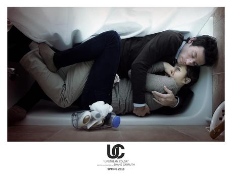 uc-film-poster