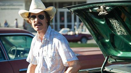 matthew_mcconaughey_dallas_buyers_club
