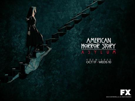 american-horror-story-wallpaper-saison-2