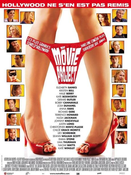 My-Movie-Project-Movie-43-affiche