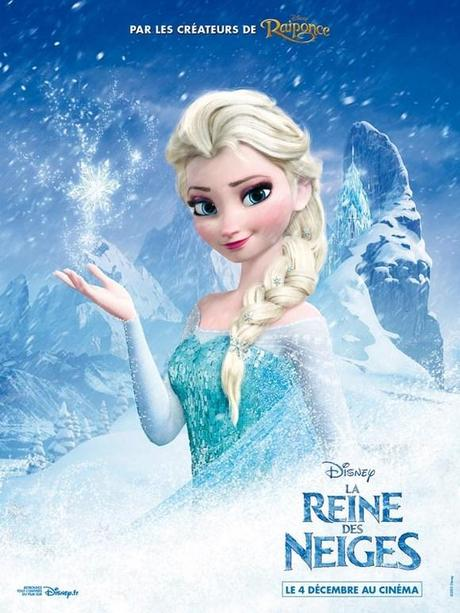 La-Reine-Des-Neiges-Affiche-France