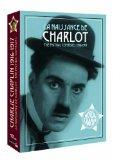 CRITIQUE DVD: LA NAISSANCE DE CHARLOT – THE MUTUAL COMEDIES 1916-1917