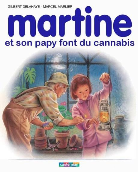 martine-et-son-papy