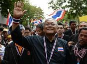 Cette Thaïlande défie l'ordre mondial