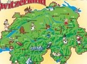 Suisse prospérité trompe-l'œil