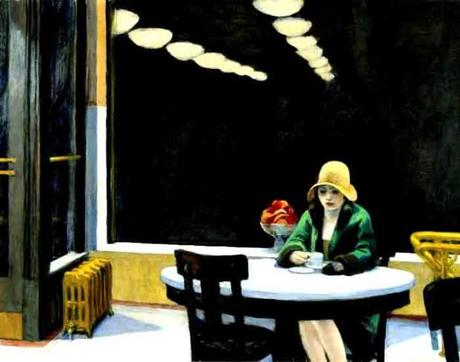 edward-hopper-automat-1927