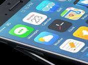 beau concept d'iPhone 8...